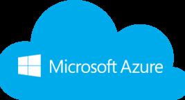 Microsoft Azure 7 Yaşında !